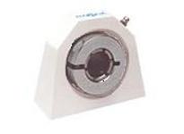 DODGE 127591 TB-DLEZ-104-PCR