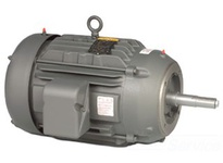 VJMM2333T-5 15HP, 1760RPM, 3PH, 60HZ, 254JM, 0756M, TEFC, F