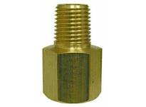 MRO 28864 3/4 M BSPT X 3/4 FIP ADAPTER