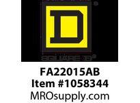 FA22015AB