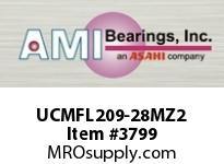 UCMFL209-28MZ2