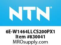 6E-W1464LLCS200PX1