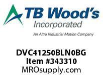 DVC41250BLN0BG