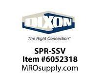 SPR-SSV