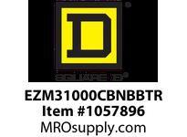 EZM31000CBNBBTR