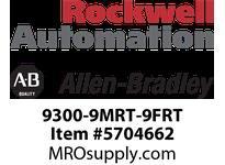 9300-9MRT-9FRT
