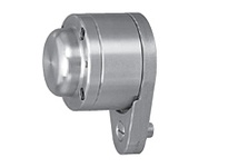 US Tsubaki MZEU90E3 Cam-Accessories MZEU90 E3 TORQUE ARM