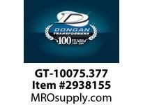 GT-10075.377