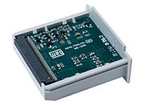 WEG SRW01-MCM COMM PROT MODBUS Smart Relays