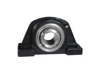 ZP9500F P BLK HD W/ADP BRG 4 BLT 6884426