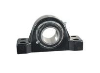 ZEP5415F044078 P BLK W/HD BRG 4 BLT HSG 170939
