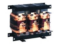 HPS 3009C4. MSA 3 COIL 400HP 480V Motor Starting Autotransformers