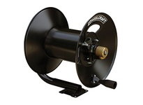 ReelCraft CT6100HN CT SERIES REEL WITHOUT HOSE