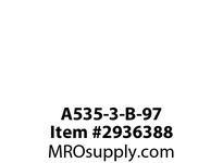 A535-3-B-97
