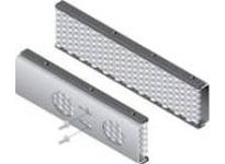 System Plast VG-682-SS-4-8 VG-682-SS-4-8