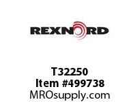 T32250 HOUSING T3-225-0 5814874