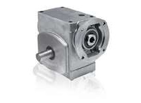 DODGE 17QS20L56 TIGEAR-2 STAINLESS STEEL REDUCER