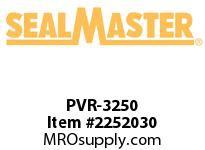 SealMaster PVR-3250