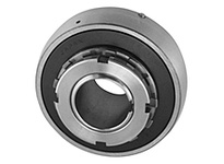 AMI UKX12+H2312 55MM MEDIUM DUTY WIDE ADAPTER SLEEV UNITWITHOUT HOUSING