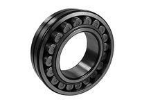 PTI 2213K SELF-ALIGNING BALL BEARING