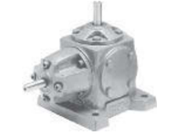 BOSTON 42270 VR158 PM5 SPEED REDUCER