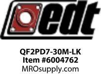 QF2PD7-30M-LK