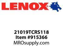 Lenox 21019TCRS118 TUBE CUTTER-TCRS11/8 ROLLER SET 1/8-1 1/8^^-TCRS11/8 ROLLER SET 3-30MM- CUTTER-TCRS11/8 ROLLER SET 1/8-1 1/8^^-TCRS11/8 ROLLER SET 3-30MM-