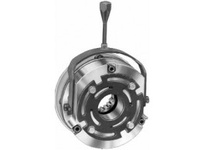 STEARNS 333942200IM1 BRAKE 333-9 205V QUIET 132384