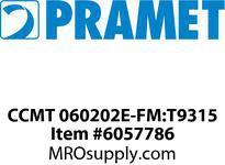 CCMT 060202E-FM:T9315