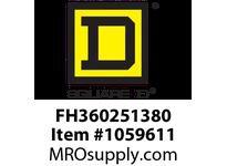 FH360251380