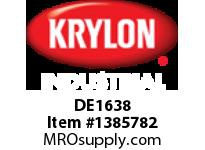 KRY DE1638 Engine Paint with Ceramic Cummins Beige Dupli-Color 16oz. (6)