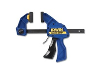 "IRWIN 512QCN 12"" Clamp/Spread Next Generation"