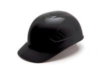 Pyramex HP40011 Ridgeline Bump Cap Black