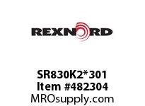 SR830K2*301