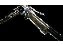 Taylor Pneumatic T-7010 BELT SANDER