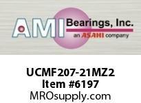 UCMF207-21MZ2