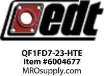 QF1FD7-23-HTE