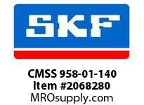 CMSS 958-01-140