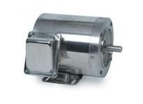 191200.00 1/3Hp 3450Rpm 56 Tenv 208-230/460V 3Ph 60Hz Cont Not 40C 1.15Sf Rigid C Washguard-All