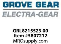 GRL8215523.00
