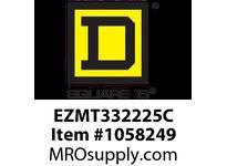 EZMT332225C