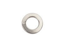 NSI SSSLW-6 STAINLESS STEEL SPLIT LOCKWASHER 3/8^
