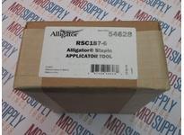 Flexco 54628 RSC187-6 APPLICATOR COMP