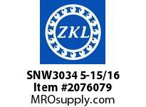 ZKL SNW3034 5-15/16