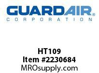 Air Spade HT109 Air-Spade 2000 225 Scfm Arborist/La