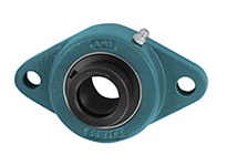 AMI UGCJTZ205-16 1 WIDE ECCENTRIC COLLAR 2-BOLT PILO LOCKING WIDE RING