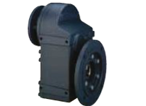 Grove-Gear F8673193.00 FAFQ8673-185.82-M7-F