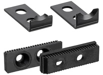 Kniplex 12 59 01 SPARE SPARE BLADES FOR 12 50 200