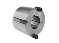 Maska Pulley 1615X38MM BASE BUSHING: 1615 BORE: 38MM