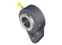SealMaster FB-205TMC CTY